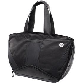 TYR Alliance 30l Tote Bag, black